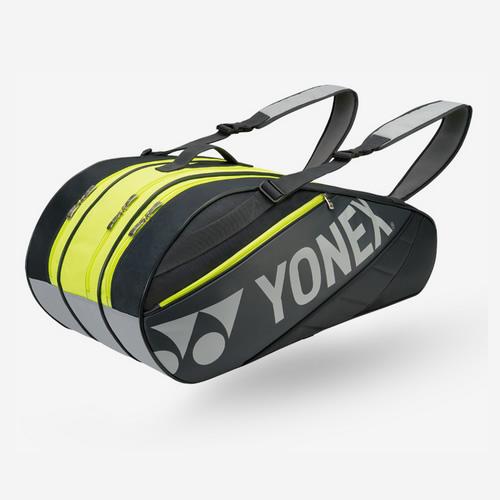 尤尼克斯BAG7629EX羽毛球包