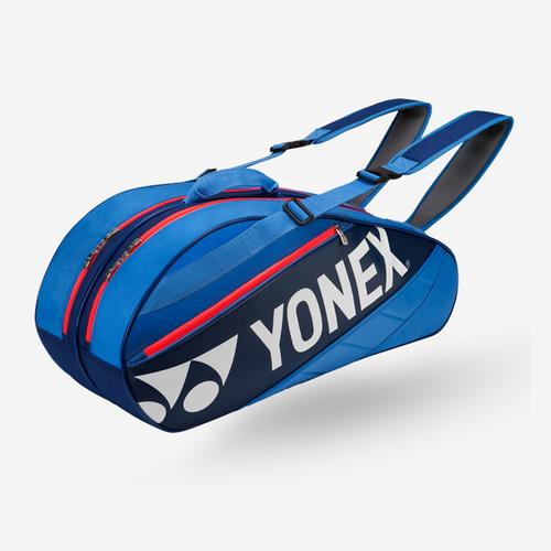 尤尼克斯BAG7626EX羽毛球包