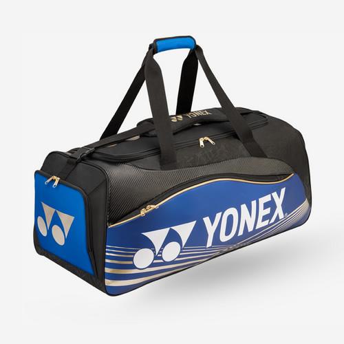 尤尼克斯BAG9630EX羽毛球包