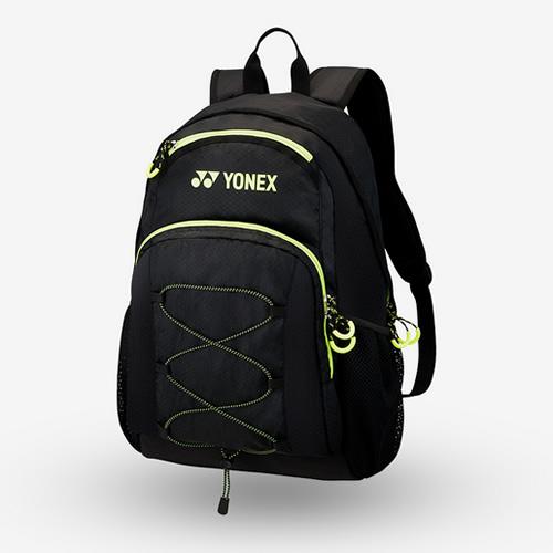 尤尼克斯BAG4512CR羽毛球包
