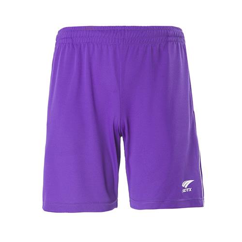 索牌0216BM7016羽毛球运动短裤