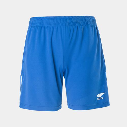 索牌0216BM7013羽毛球短裤