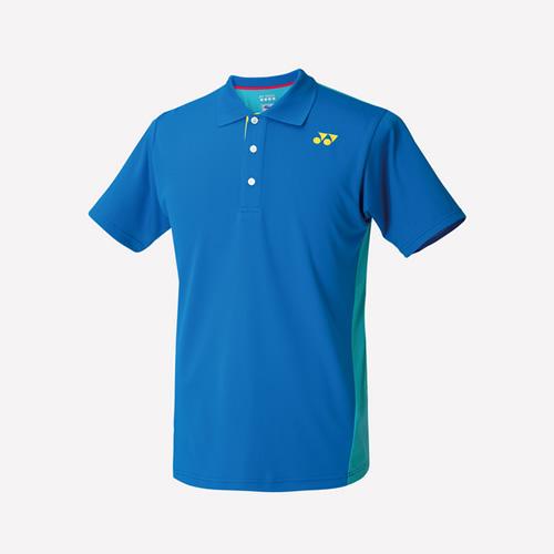 尤尼克斯10167EX男式网球运动Polo衫