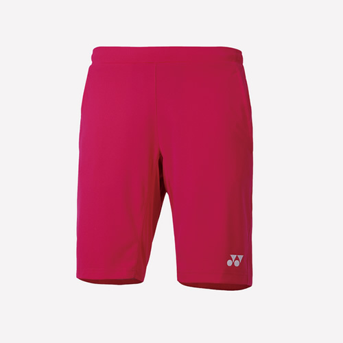 尤尼克斯15054EX男式网球运动短裤