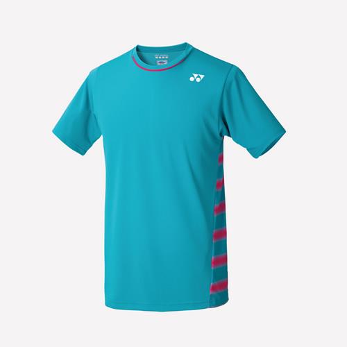 尤尼克斯10166EX男式网球运动Polo衫