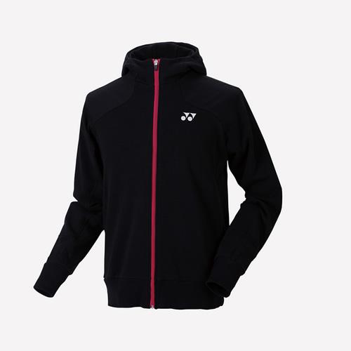尤尼克斯30043EX男式网球运动外套