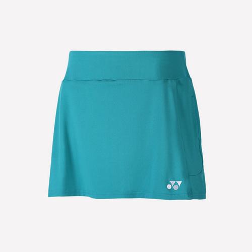 尤尼克斯26033EX女式网球运动短裙