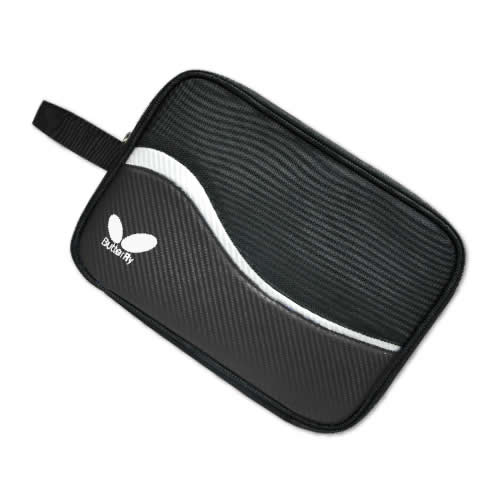 蝴蝶TBC-936乒乓球双拍套