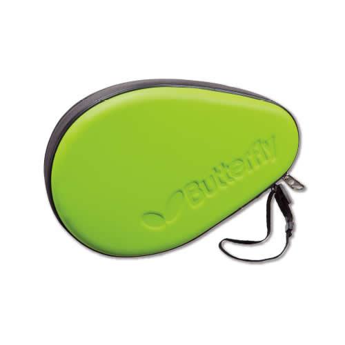 蝴蝶TBC-909乒乓球拍套