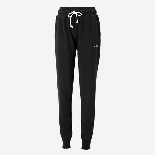 尤尼克斯39005EX女式网球运动长裤