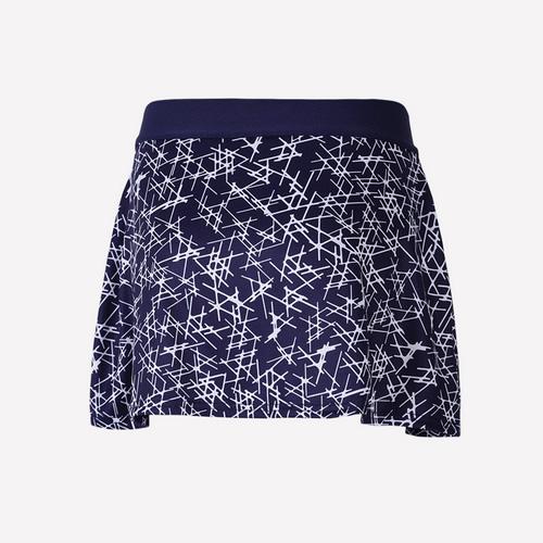 尤尼克斯26035EX女式网球运动短裙