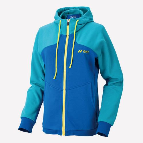 尤尼克斯39004EX女式网球运动外套