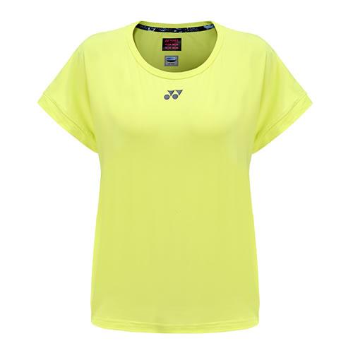 尤尼克斯20344EX女式网球运动衫