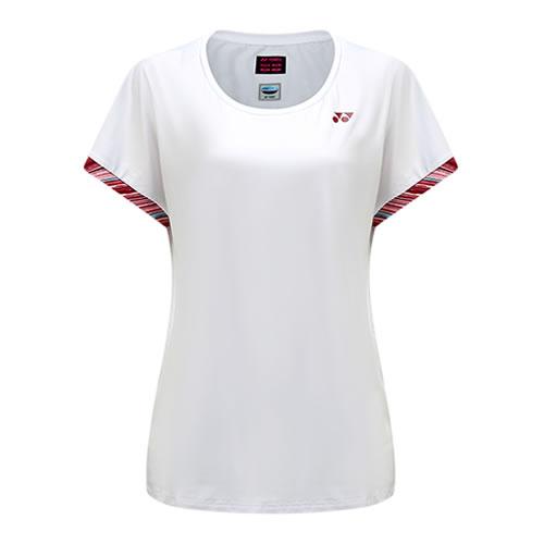 尤尼克斯20340EX女式网球运动连衣裙