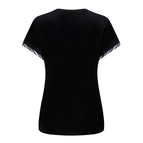 尤尼克斯20340EX女式网球运动连衣裙图2高清图片