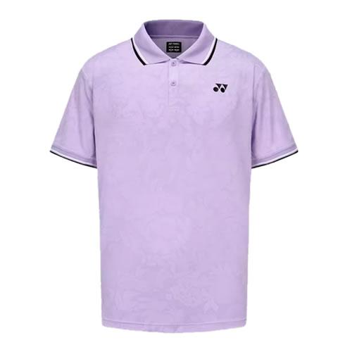 尤尼克斯20341EX女式网球运动衫