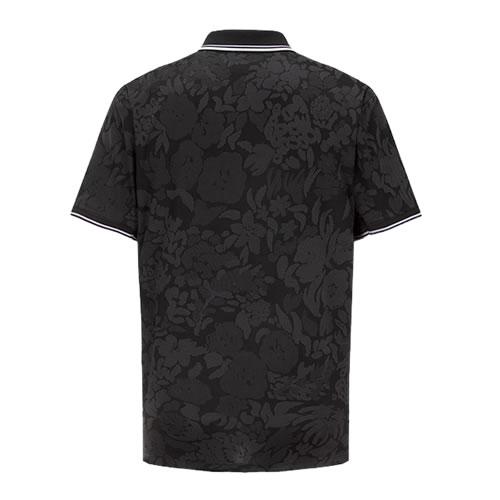 尤尼克斯20341EX女式网球运动衫图2高清图片
