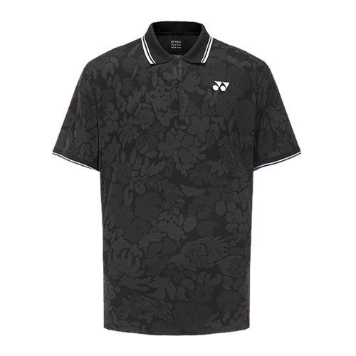 尤尼克斯20341EX女式网球运动衫图1高清图片