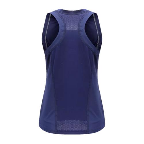尤尼克斯20317EX女式网球运动连衣裙