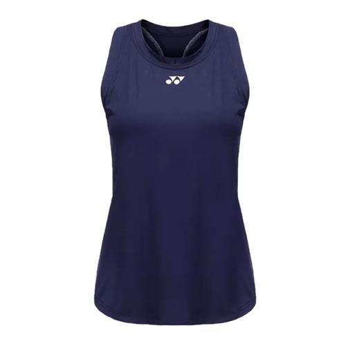 尤尼克斯20317EX女式网球运动连衣裙图1高清图片