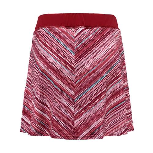 尤尼克斯26029EX女式网球运动短裙