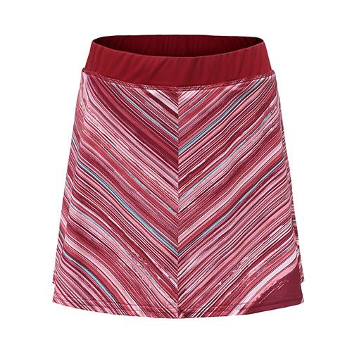 尤尼克斯26029EX女式网球运动短裙图1高清图片