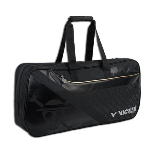 胜利BR9202LTD D羽毛球双肩背包