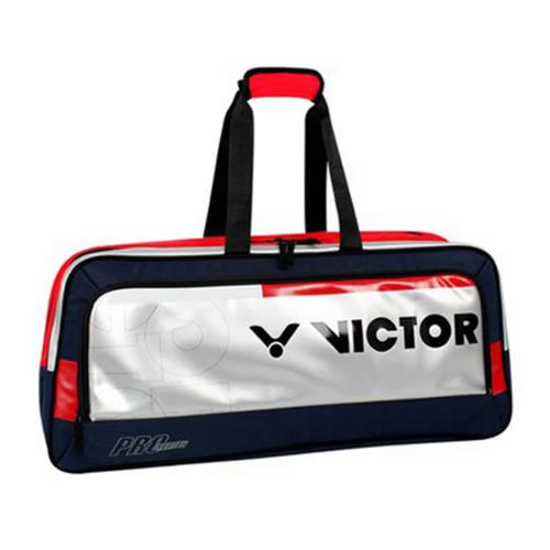胜利BR9602TF4 E限定大黄蜂羽毛球包