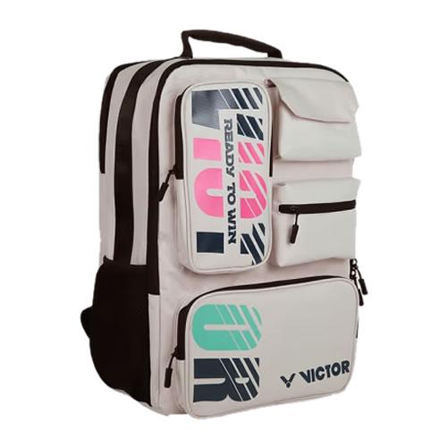 胜利BG790羽毛球运动拖包