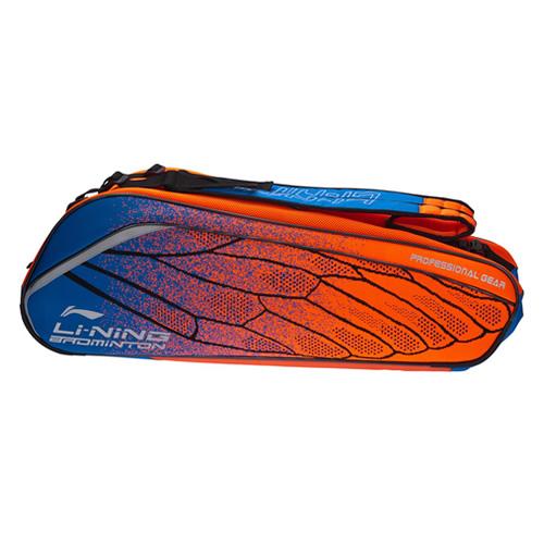李宁ABJM082羽毛球包