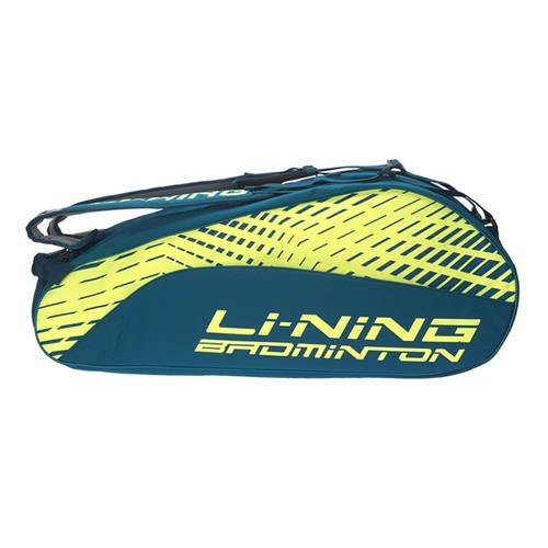 李宁ABJM014羽毛球包