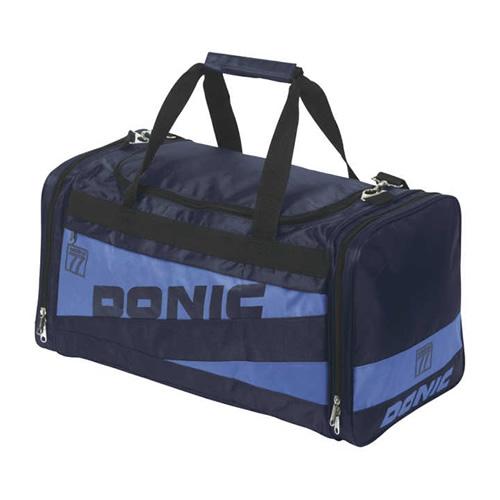 多尼克66061乒乓球包