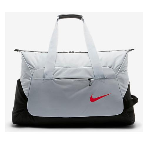 耐克Court Tech 2.0网球行李包图3高清图片