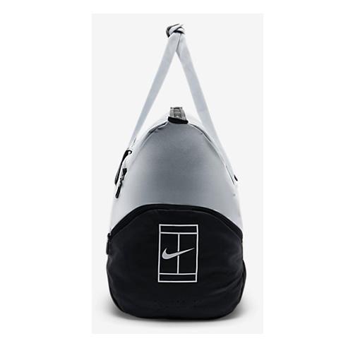耐克Court Tech 2.0网球行李包图2高清图片
