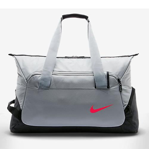 耐克Court Tech 2.0网球行李包图1高清图片