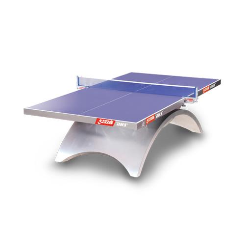 红双喜彩虹08乒乓球桌