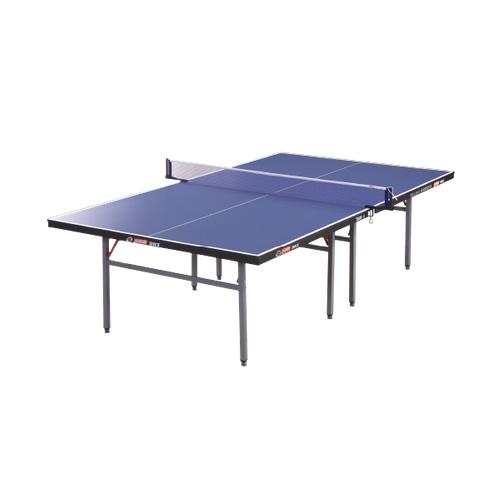 红双喜T3526折叠式乒乓球桌