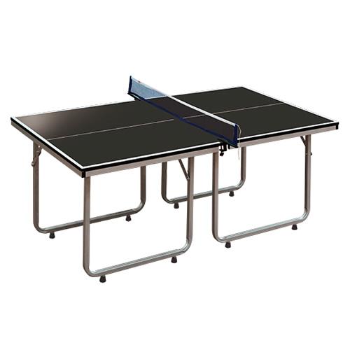 红双喜T919多功能迷你乒乓球桌