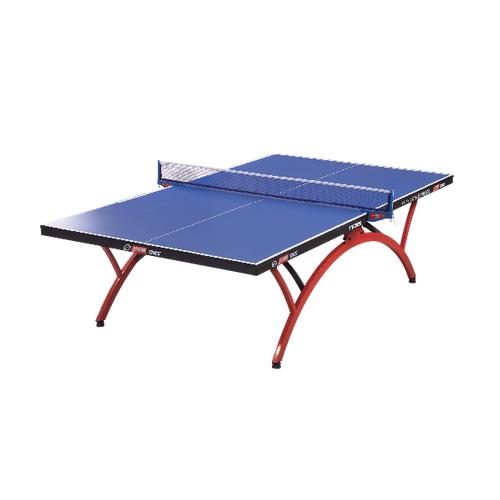 红双喜TM2828折叠式乒乓球桌