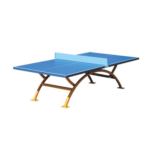 红双喜OT8686室外乒乓球桌