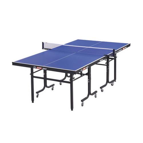 红双喜TM818乒乓球桌