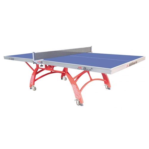 双鱼翔云X1乒乓球桌