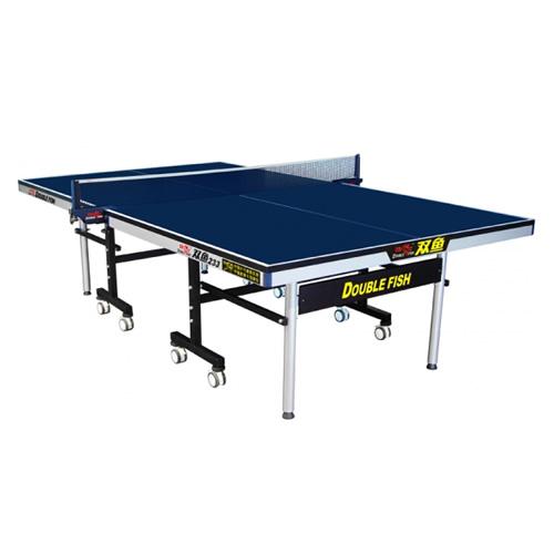 双鱼233乒乓球桌