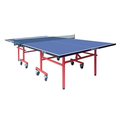 双鱼AW-168全天候乒乓球桌