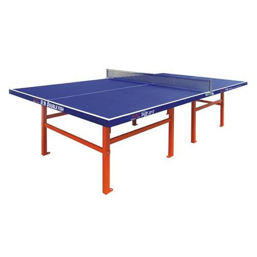 双鱼乐捷319室外乒乓球桌