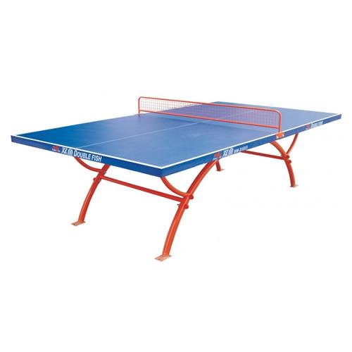 双鱼SW-318B室外乒乓球桌
