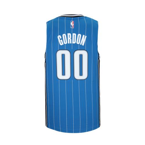 阿迪达斯魔术队戈登Swingman篮球服图1高清图片