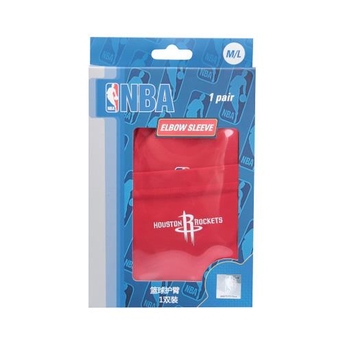 NBA火箭队训练护臂图1高清图片