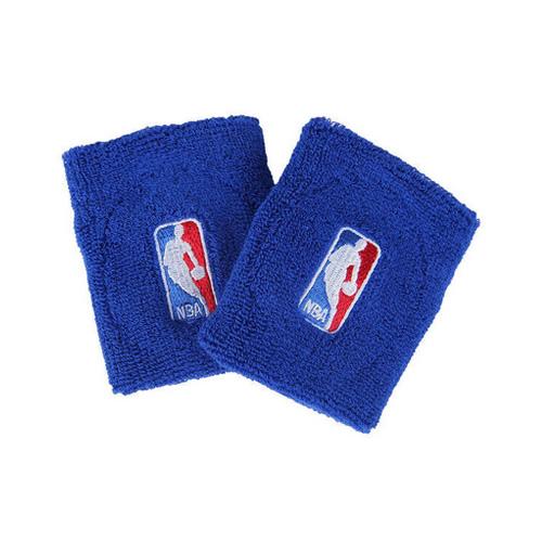 NBA勇士队配色篮球护腕