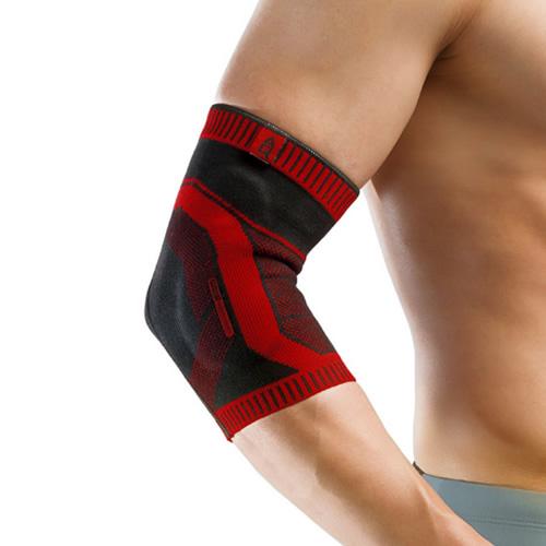 NBA AQ动能竞技强化护肘